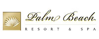 New Palm Beach Resort & Spa : Visitez notre Site Internet